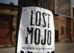lost_mojo_ad_b