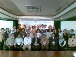 biocamp full team
